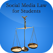 Social Media Law for Students