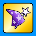 Word Spell icon