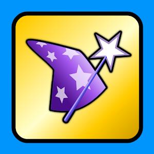 Word Spell 解謎 App Store-愛順發玩APP