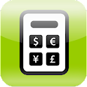 Currency Converter 2.0 logo