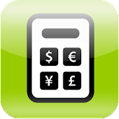 Currency Converter (OLD)