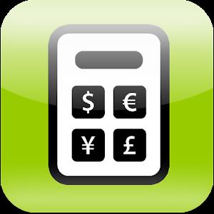 Currency Converter (OLD) 財經 App LOGO-APP開箱王