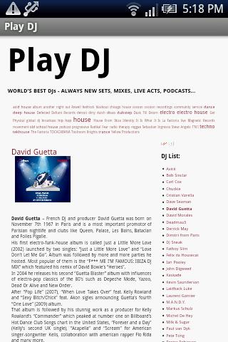 Tiesto 2013 dj lives earth download mix project mp3