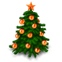 Popular Christmas Ringtones icon