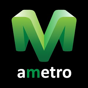 aMetro - Mundo Subway Maps