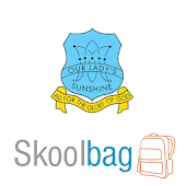 OLICS - Skoolbag
