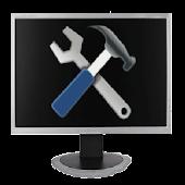 Computer Helper Pro