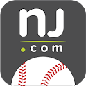 NJ.com: New York Mets News icon