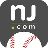 NJ.com: New York Mets News