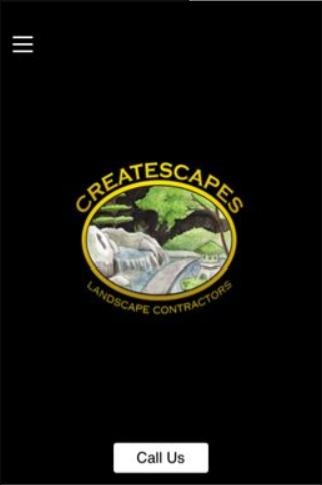 Create Escapes