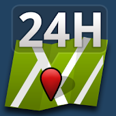 24/7 Locations Directory