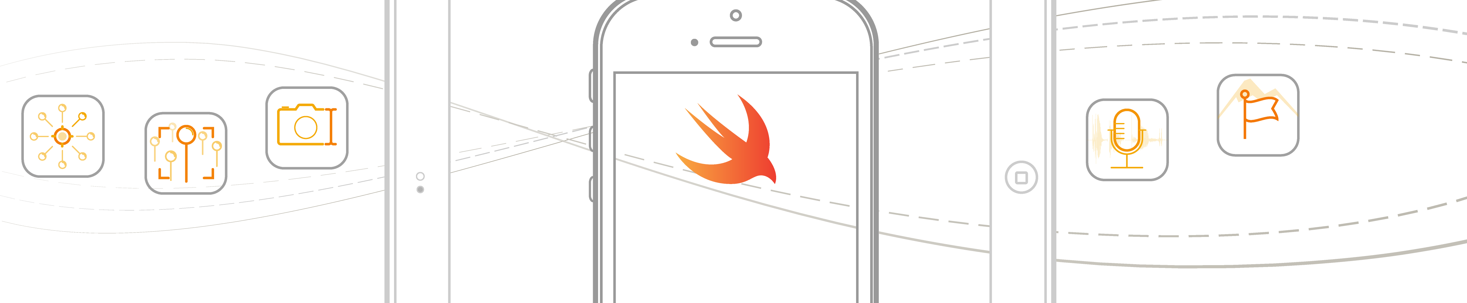 Intro to iOS App Development with Swift