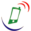Future Tel Mobile Dialer icon