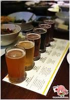 Jolly手工釀啤酒泰食餐廳-慶城店