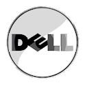 DELL Tech-camp 2011 logo
