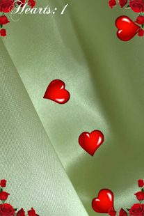 Tappy Valentine's Day- screenshot thumbnail