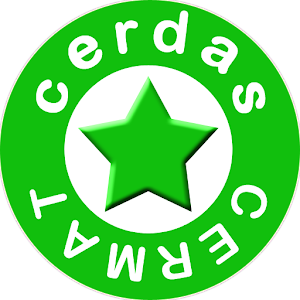 Cerdas Cermat Islami for PC and MAC