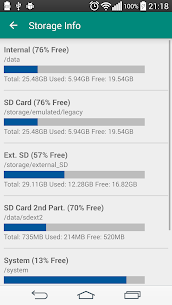 Link2SD Android Apk 8