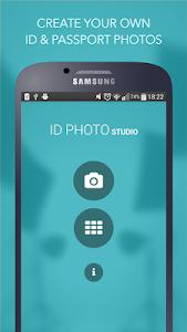 ID Photo Studio v3.9