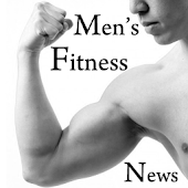 Men's Fitness News