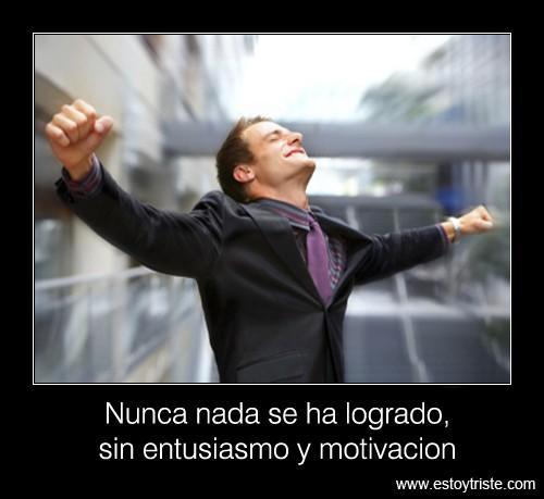 Motivacion Imagenes