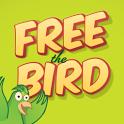 Free the Bird icon