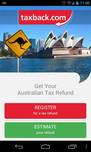 Pocket Tax OZ