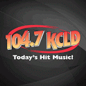 104.7 KCLD-FM icon