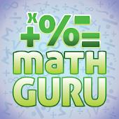 Math Guru