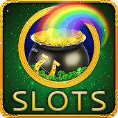 Irish Slots Casino 777 FREE
