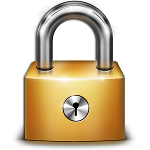 Phone Lock Trial APK