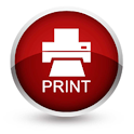 Mobi Print & Scan icon
