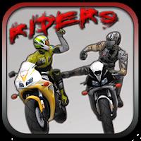 Highway Stunts Riders 1.8