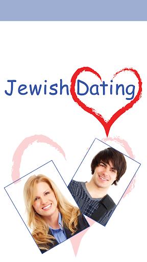 Jewish Date