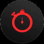 Tabata Stopwatch- Tabata Timer v1.6.5 Pro