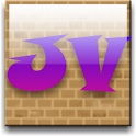 JwwViewer icon