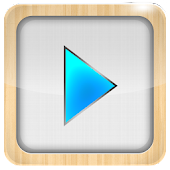 MP4-MKV-MOV Video Player