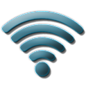 Network Signal Info APK Cracked Download