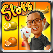 Chinese Fruit Slot 777