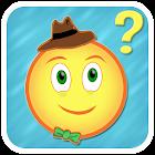Bob's Memory game icon