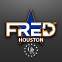 FRED by ORT Houston icon