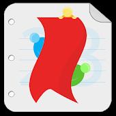 eDiary - school diary