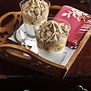 Chestnut Goxua.