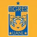 Tigres UANL icon