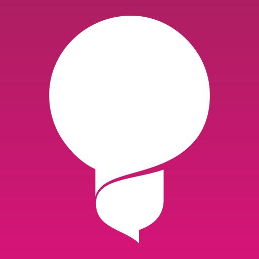 ECC ECREA 2014 app