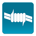 PacketFence Agent icon