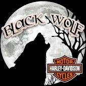 Black Wolf Harley-Davidson