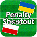Penalty Shootout FREE icon
