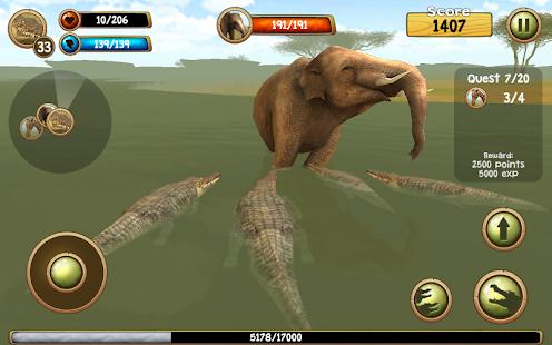 Wild-Crocodile-Simulator-3D 3