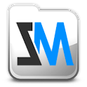 SmartMonitor Lite logo